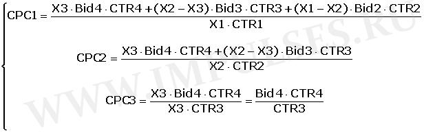 Формула ctr яндекс директ электронная нига где рекламировать
