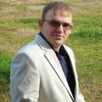 Андрей Минкин